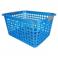Storage Basket (4314) 2 units