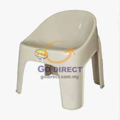 Kids Comfort Chair (165) 1 unit