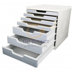7T Desktop Drawer (714-7) 1 unit