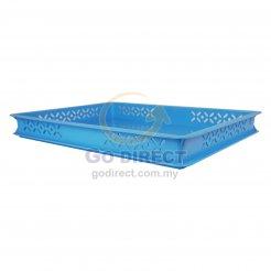 10L Food Storage Tray (9133) 6 unit
