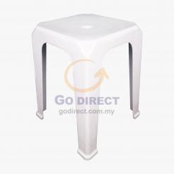 Nestable Chair (8599) 1 unit