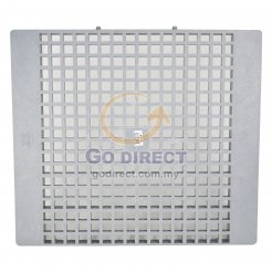 Large Drain Cover (333) 1 unit