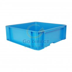 Heavy Duty Container (91010) 1 unit