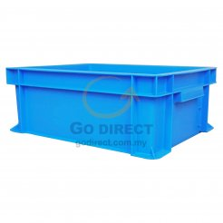 Industrial Container (91023) 3 units