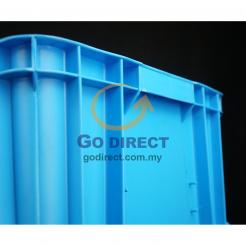 Storage Container (91017) 1 unit