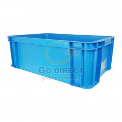 37L Industrial Container (91017) 1 unit