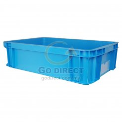 Heavy Duty Container (91018) 1 unit