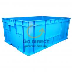 Storage Container (91004) 1 unit