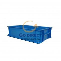 Storage Container (91052) 1 unit