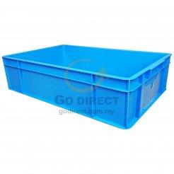 Storage Container (9105) 1 unit