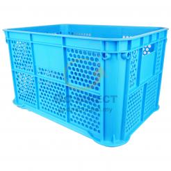 Industrial Basket (Code: 9112)1 unit