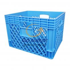 Industrial Basket (Code: 9129)1 unit