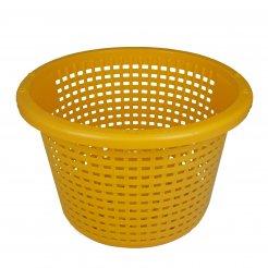 Round Multi-Purpose Basket (Code: 1023)1 unit