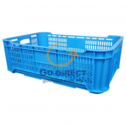 Industrial Basket (Code: 91122)1 unit