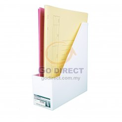 A4 Desktop File Organizer (CL123) 1 unit