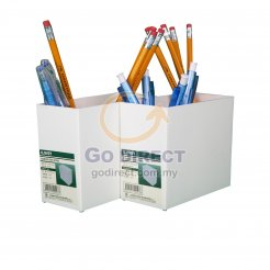 Desktop Pen Organizer (CL126) 2 units