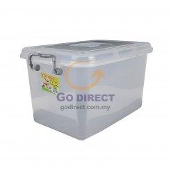 20L Storage Box (9905) 2 units