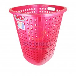 Laundry Basket (4319) 1 unit
