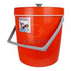 31L Hot/Ice Bucket (8309) 1 unit