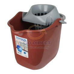 Mopping Pail (7005) 1 unit