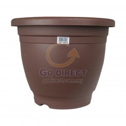Garden Pot (GP3004) 2 unit