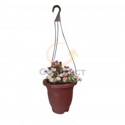Hanging Garden Pot (GP3002H) 3 units