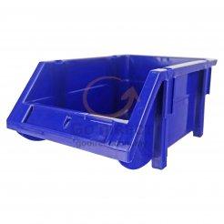 Stackable Parts Bin (9406) 1 unit