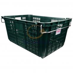 90L Vegetable Basket (4718) 2 unit