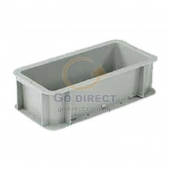 3.5L Storage Container (SK48131) 2 units