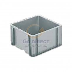 15.9L Storage Container (SK48332) 2 units