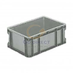 24.9L Storage Container (SK48342) 2 units