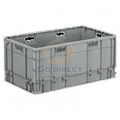 137L Storage Container (SK48484) 1 units
