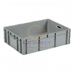 53.3L Storage Container (SK48462) 1 units