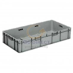 81.9L Storage Container (SK48492) 1 units
