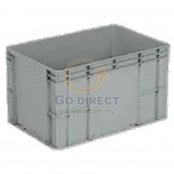 37.5L Storage Container (SK48343) 1 units