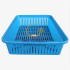Storage Basket (0400) 2 units