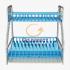 2T Dish Rack (4810) 1 unit