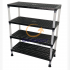 4T Multi Purpose Rack (4219-4) 1 unit