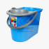 30L Mopping Pail (7007) 1 unit