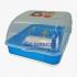 Dish Drainer w/ Cover (4809) 1 unit