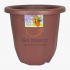 Flower Pot (GP3103B) 2 units