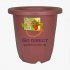 Flower Pot (GP3102B) 2 units