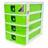 4T Desktop Drawer (301-4) 1 unit