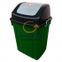 44L Dustbin (Code: 1100) 1 unit