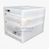 A5 Desktop Drawer NA-512 (CL428) 1 unit