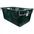 90L Vegetable Basket (4718) 1 unit